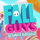 Download Fall Guys Apk 1.0.2 for Android - Download Download Fall Guys Apk 1.0.2 for Android for FREE - Free Cheats for Games